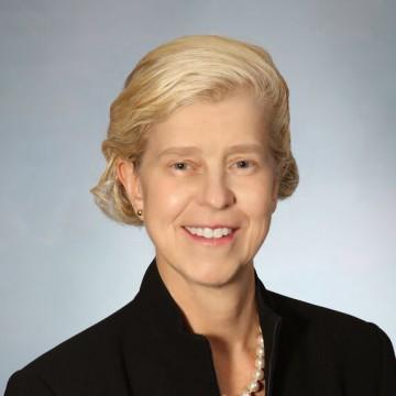 Dorothy J. Horns, M.D.