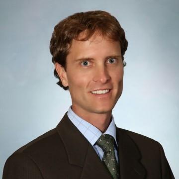Jonathan H. Engman, M.D.