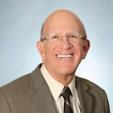 Martin B. Kaplan, M.D.