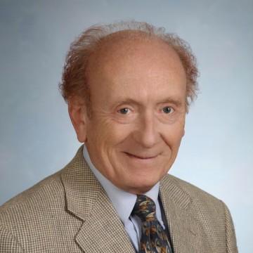 Carroll D. Rund, M.D.